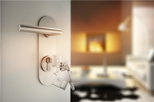 wohnen-dornbirn.at | Voll ausgestattete Apartements - wie im Hotel